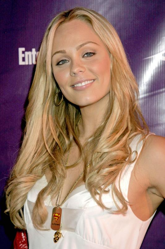 vandervoort personals Check out laura vandervoort nude plus all your favorite celebs here at mr skin, home of the hottest naked celebrity pics and sex scenes.