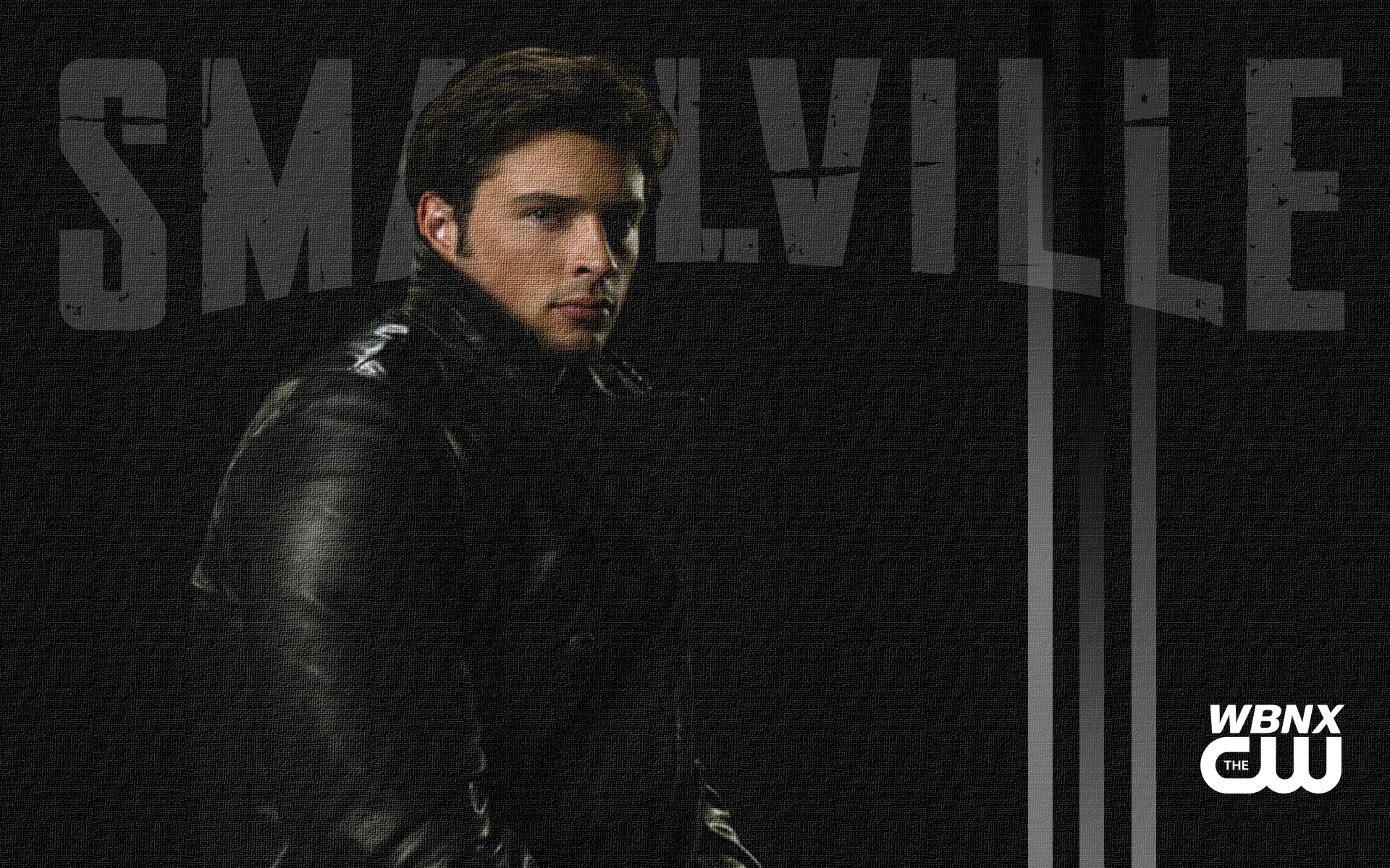 smallville hd wallpaper 90931