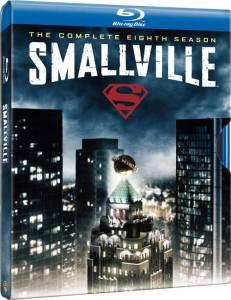 Smallville_S8_BLU_NewSlipcase