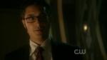 Smallville.S09E01.mkv_000171462
