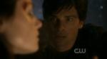 Smallville.S09E01.mkv_000299924