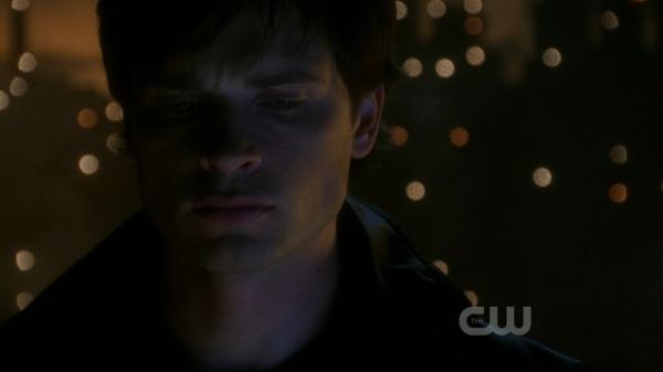 Smallville.S09E01.mkv_000369661