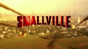 Smallville.S09E01.mkv_000376918
