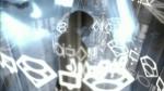 Smallville.S09E01.mkv_000435434