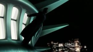 Smallville.S09E01.mkv_000728144