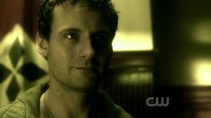 Smallville.S09E01.mkv_000826825