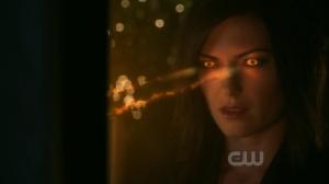 Smallville.S09E01.mkv_001178260