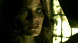 Smallville.S09E01.mkv_001259007