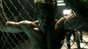 Smallville.S09E01.mkv_001515013