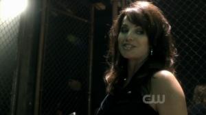 Smallville.S09E01.mkv_001547128