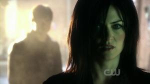 Smallville.S09E01.mkv_001615280