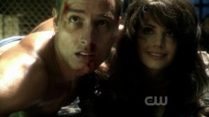 Smallville.S09E01.mkv_001626041