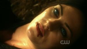 Smallville.S09E01.mkv_001759341