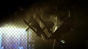 Smallville.S09E01.mkv_001869450