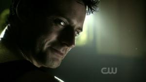 Smallville.S09E01.mkv_002052967