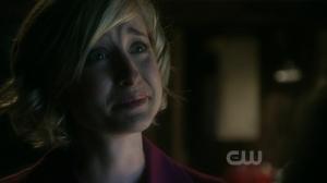 Smallville.S09E01.mkv_002176840