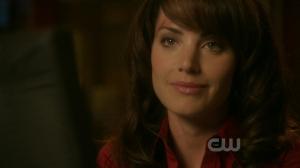 Smallville.S09E01.mkv_002330077