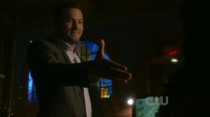Smallville.S09E01.mkv_002376874