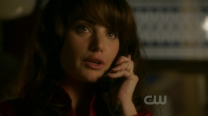 Smallville.S09E01.mkv_002419083
