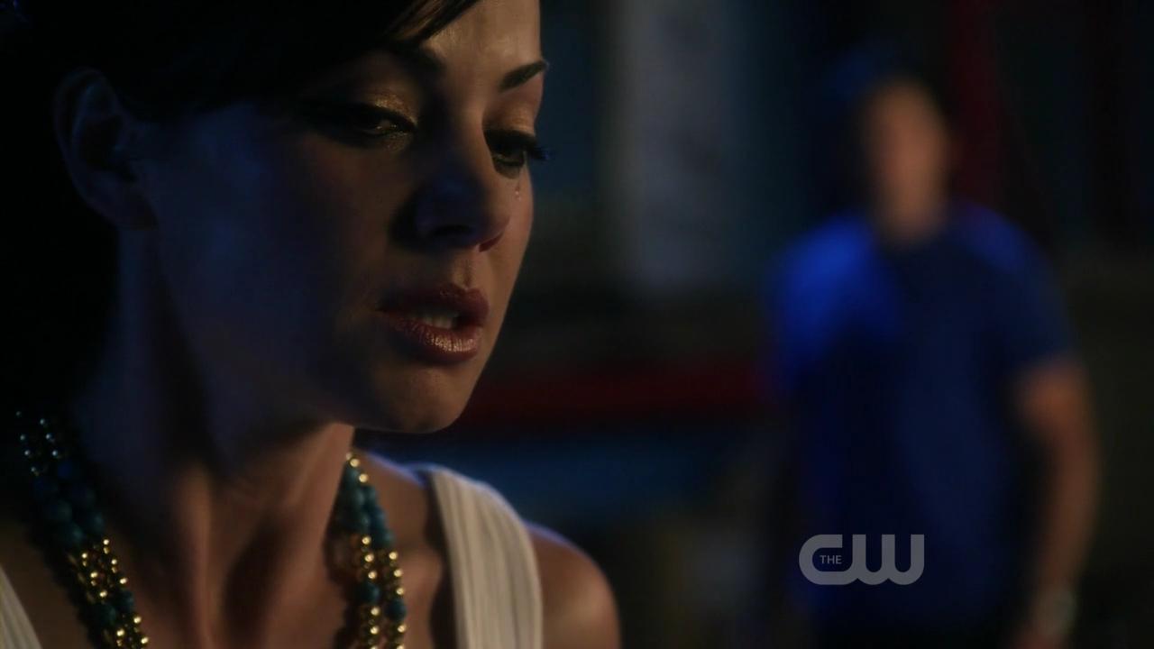 Smallville HDTV x264