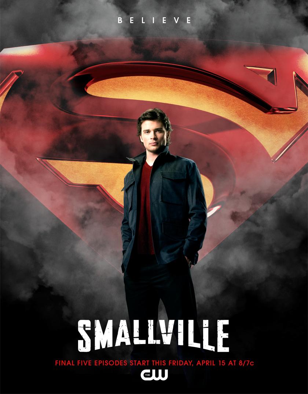 download smallville season 10 episode 18