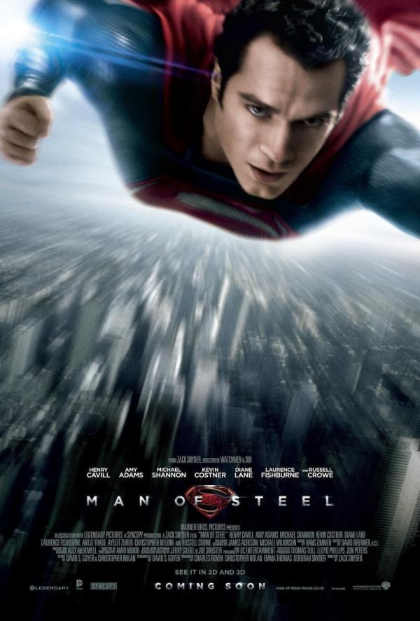 Man_of_steel_final_poster