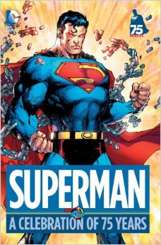 Superman75yrs