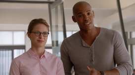 Supergirl-Pilot.720p.mkv_20150523_131200. 18